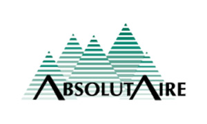 absolut-aire