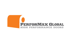 performax-global