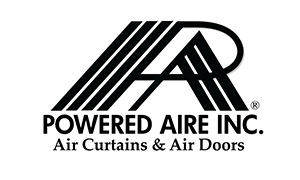 powered-aire-inc