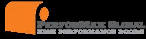 perforamax-logo