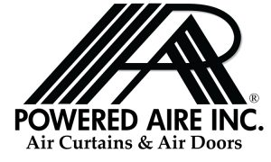 powered-aire-logo